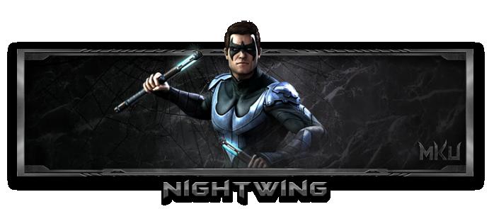NightwingMKU.png