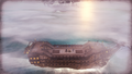 10 AbandonShip Combat Tropical Dawn Fog.png