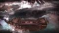 05 AbandonShip Combat Tropical Dusk Storm 01.png