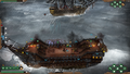CombatTrailer 03 AbandonShip Combat Temperate Day Rain.png