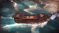 01 AbandonShip Combat Tropical Dusk.png