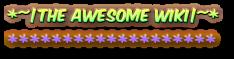 Absolute Awesomeness Wiki