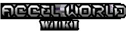 Accel world Wiki