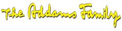 アダムス・ファミリー Wiki