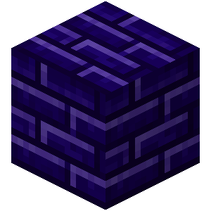 Haunted Bricks.png