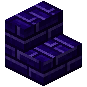 Haunted Bricks Stairs.png