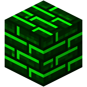 Creeponian Bricks.png