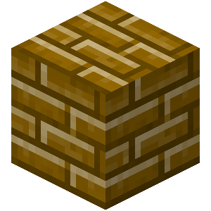 Crystallite Bricks.png