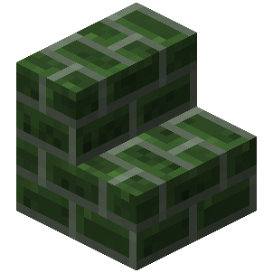 Green Bricks Stairs.png