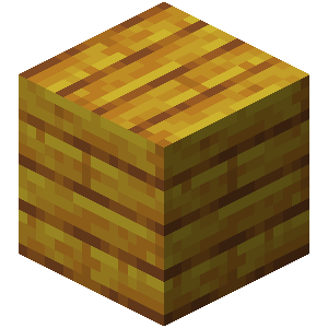 Irowood Planks.png