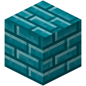Coral Bricks.png