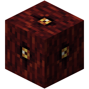 Eyeball Wood.png