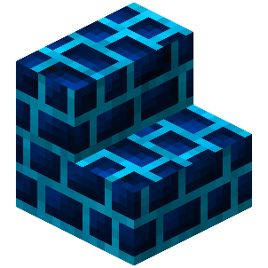 Runic Construct Bricks Stairs.png