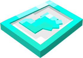 Tablet of Agility (World).png