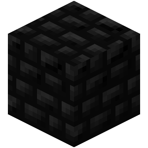 Dark Bricks.png