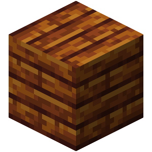 Hauntedwood Planks.png