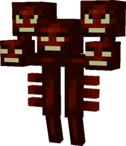 Nethengeic Wither.png