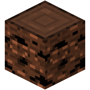 Eucadon Log.png
