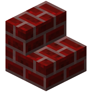 Red Bricks Stairs.png