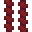 Blood Strands.png