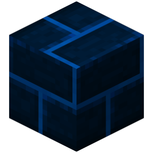 Runic Bricks (Unbreakable).png