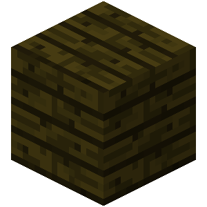 Cycade Planks.png