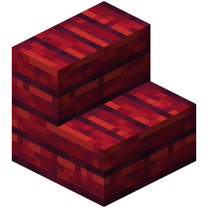 Bloodwood Stairs.png