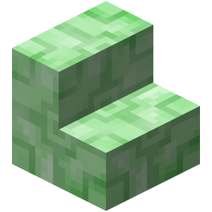 Patterned Jade Ivory Stairs.png