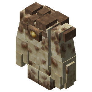 Sand Giant.png