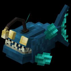 Angler.png