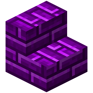Rosidian Bricks Stairs.png
