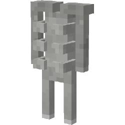 Bone Creature.png