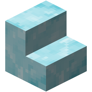 Natural Sapphire Ivory Stairs.png