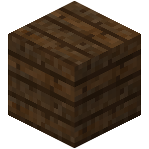 Domiguous Planks.png