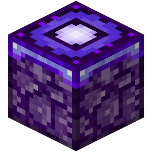 Shadow Altar.png