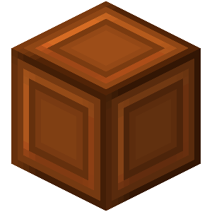 Chocolate Block.png