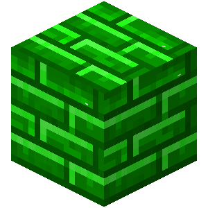 Gardencian Bricks.png