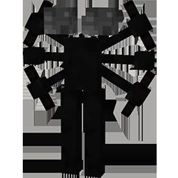 Stalker Prime.png