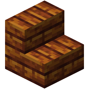 Hauntedwood Stairs.png