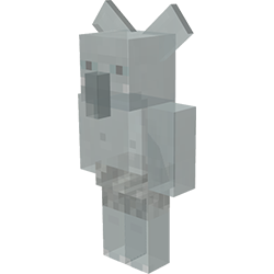 Ghostly Goblin.png