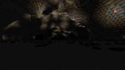 180px-Deeplands.png?version=337003def025