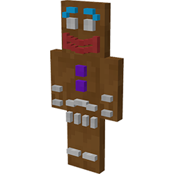 Gingerbread Man.png