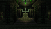180px-Ancient_Cavern.png?version=8c208f3