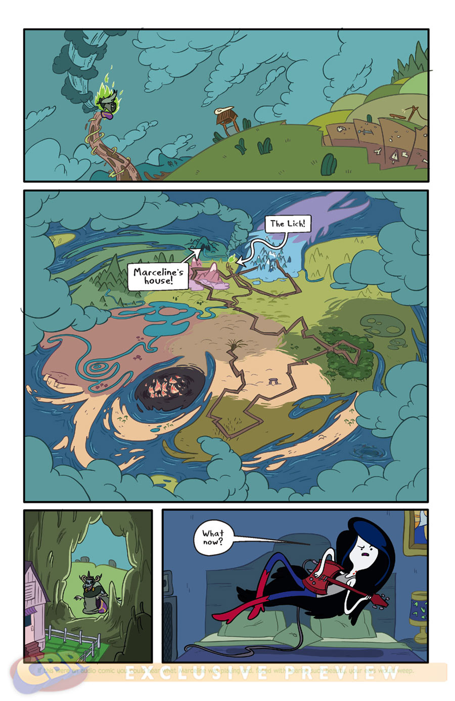 Comicpreview2