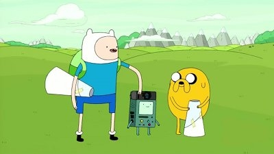 3429-adventure-time-video-makers-episode-screencap-2x23