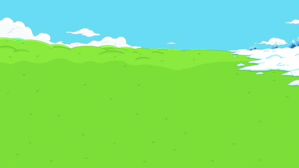 Prinscess Potluck Background1