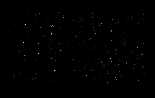 Bg s2e9 space
