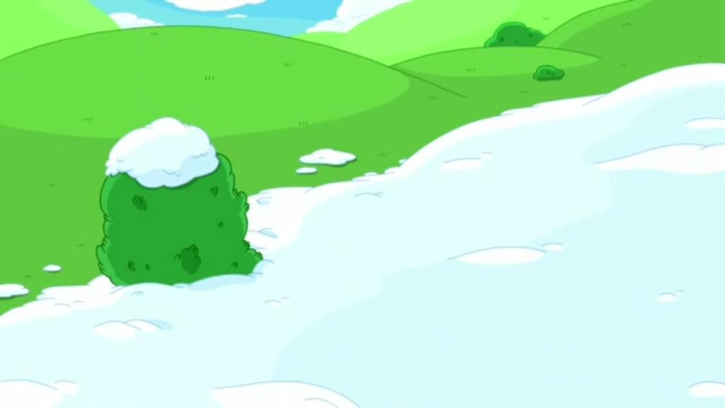 Prinscess Potluck Background1,1
