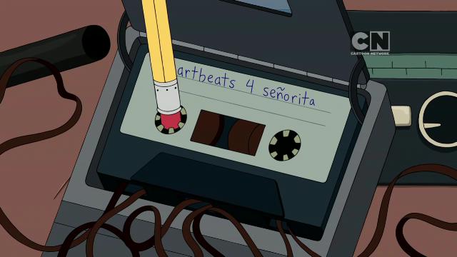 Heartbeats-4-señorita