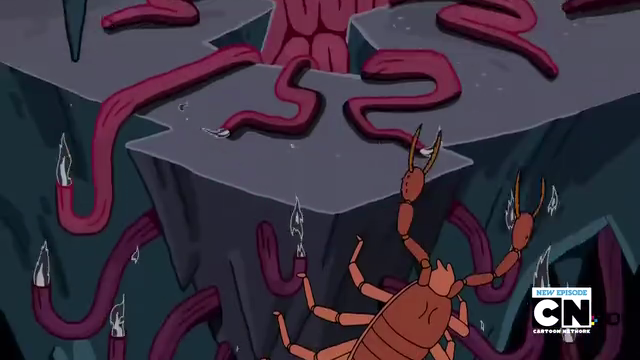S2e17 Scorpion 1
